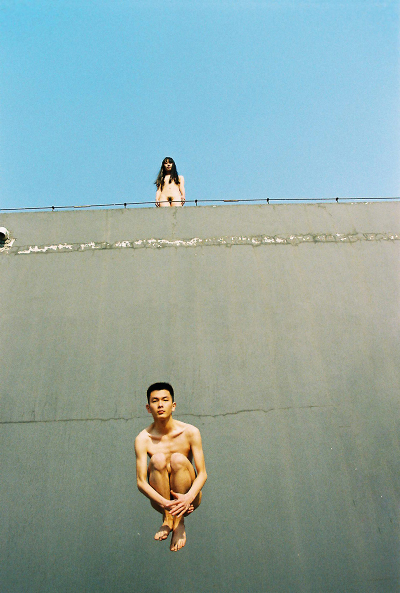 MAMA_Gallery_Ren_Hang_09