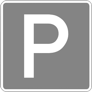 Parklogo_sw2.png