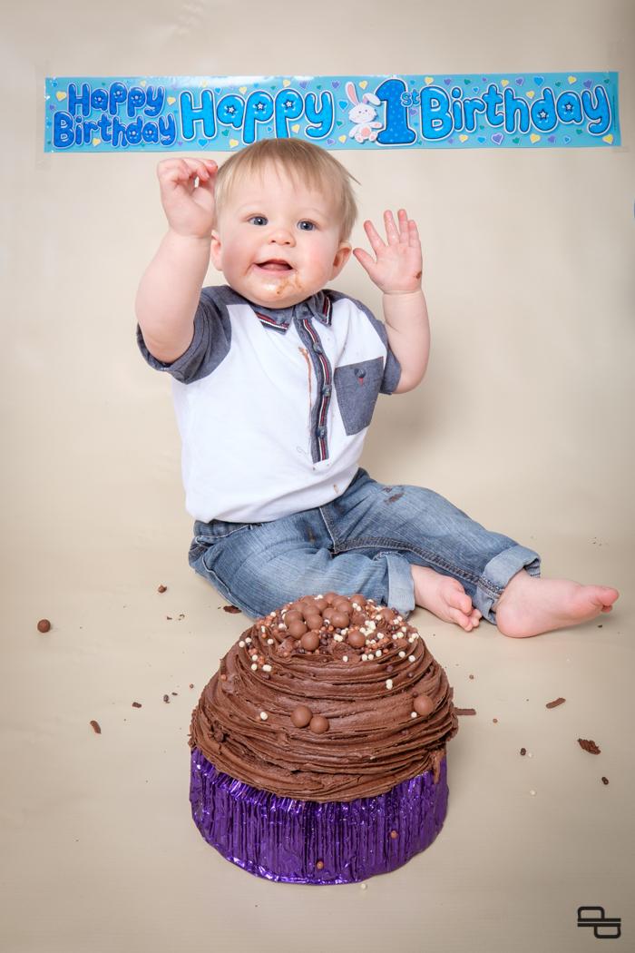 1504__Ethans Smash the Cake_DEPT3362.jpg