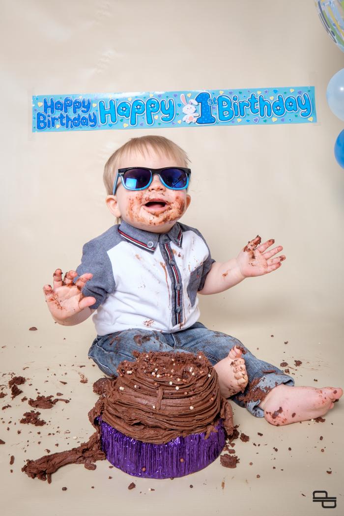1504__Ethans Smash the Cake_DEPT3493.jpg