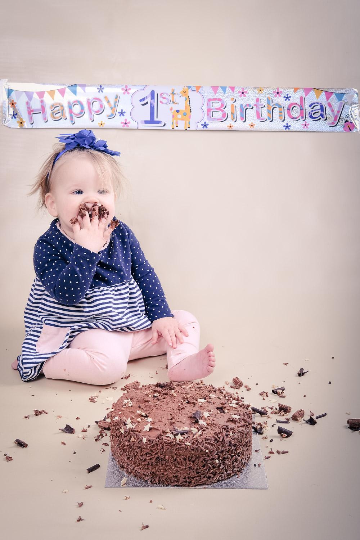 Smash-the-cake-Isabelle-Nottingham-full