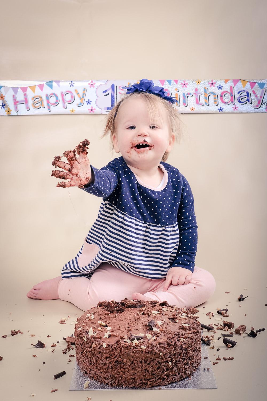 Smash-the-cake-Isabelle-Nottingham-thankyou