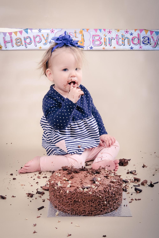 Smash-the-cake-Isabelle-Nottingham-Yummy