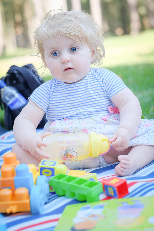 baby_blocks_picnic_Nottingham