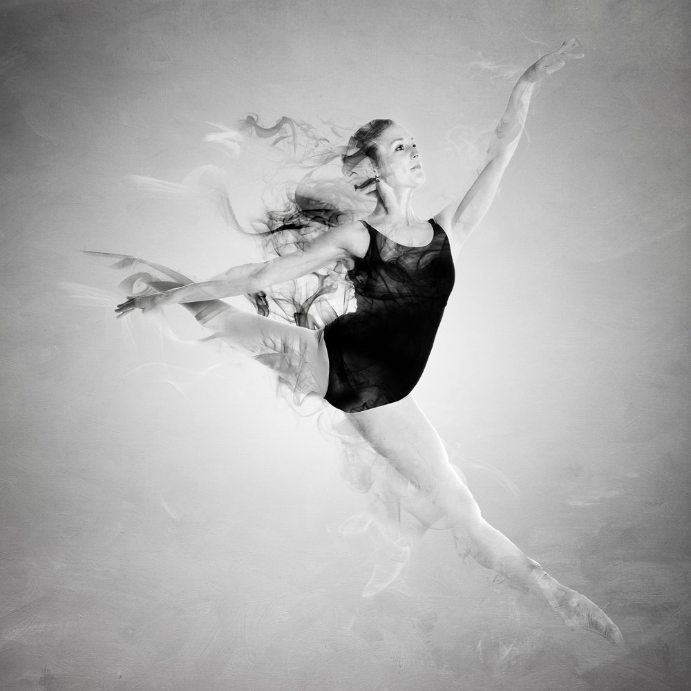 1704__Ballet Shoot_DPX23196-Edit-Edit.jpg