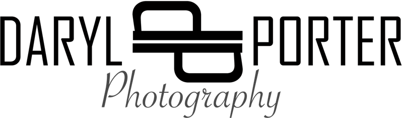 Daryl Porter Photography| Nottingham Documentary Family and Wedding Photographer
