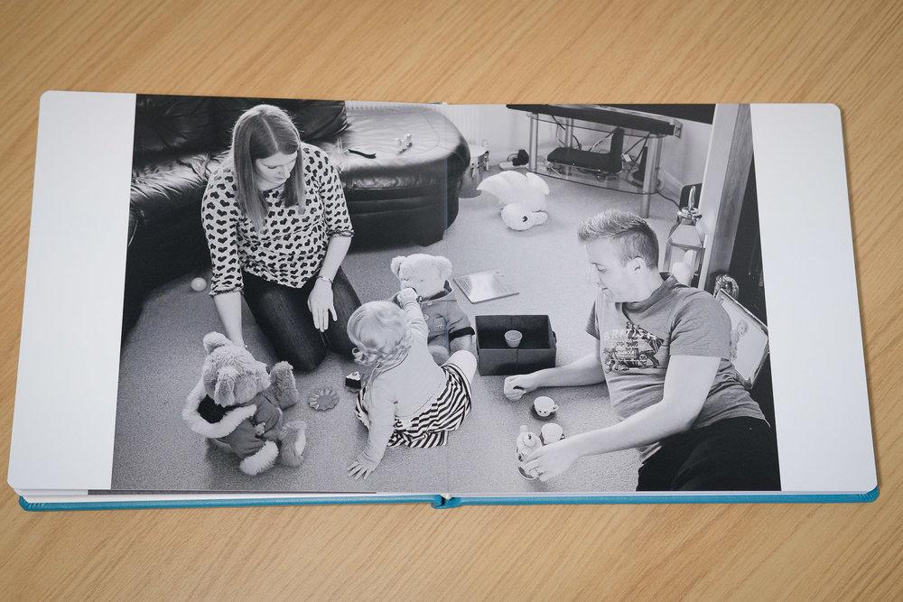 documentary-family-photos.jpg
