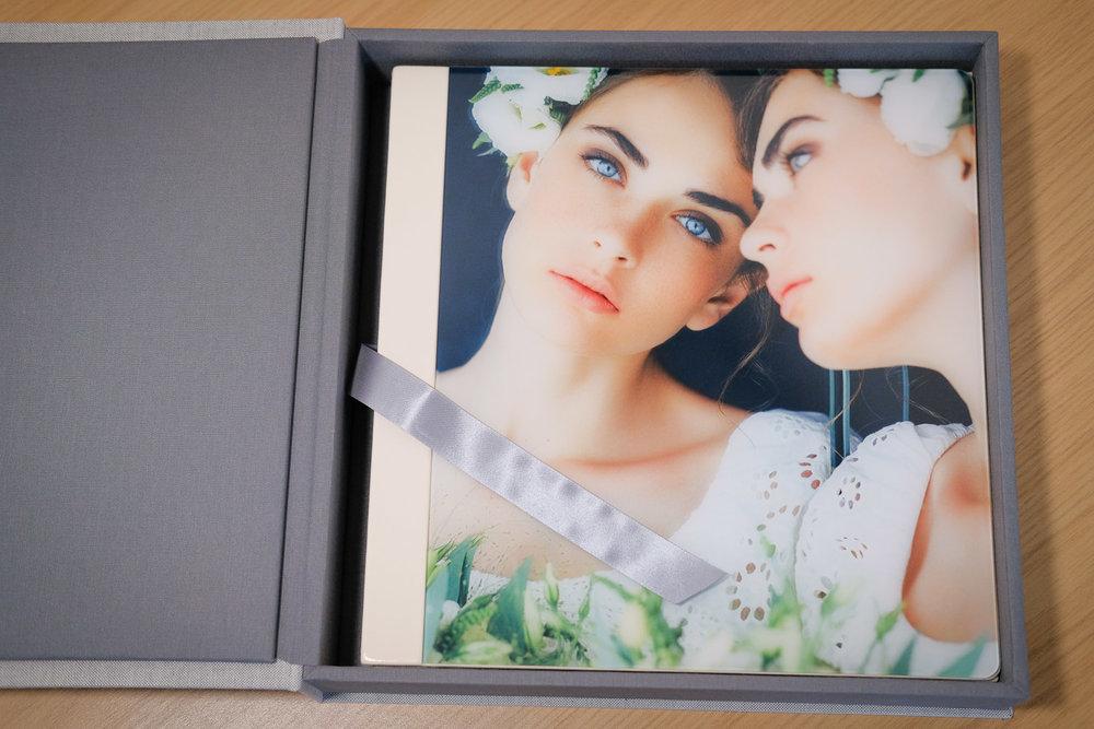 acrylic-album-cover.jpg