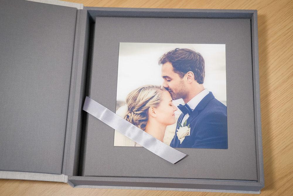framed-album-cover.jpg
