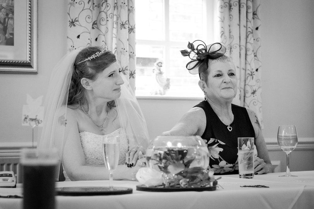Rachael & James Wedding-118.jpg
