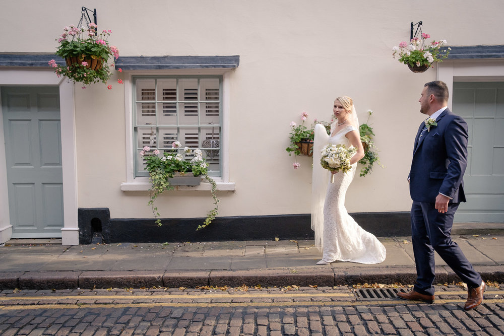 documentary-wedding-photography-walk-nottingham