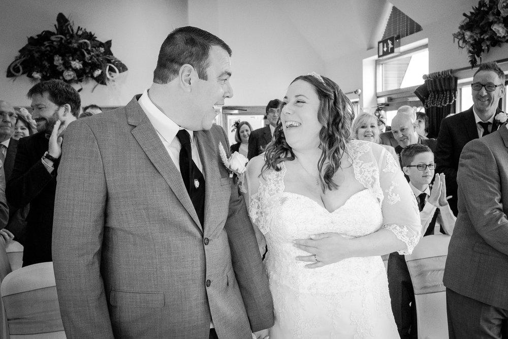 Helen-Andrew-Gardner-Wedding-Morley-Hayes.jpg
