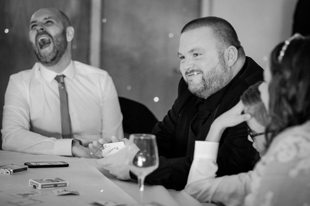paul-grundle-magician-wedding-reaction.jpg