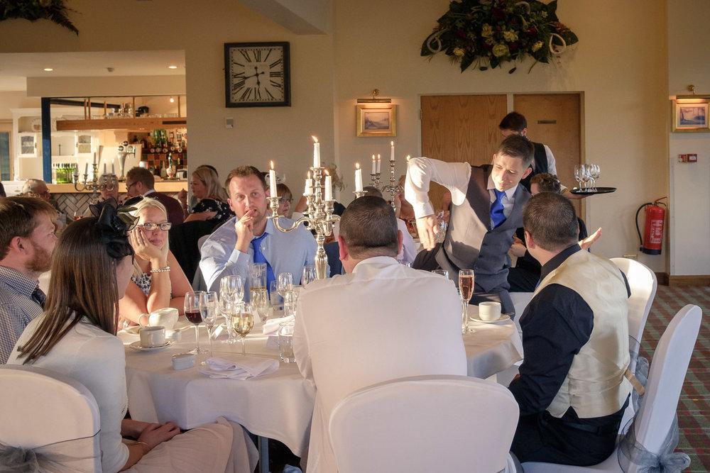 the-robot-wedding-breakfast-morley-hayes-evening-light.jpg