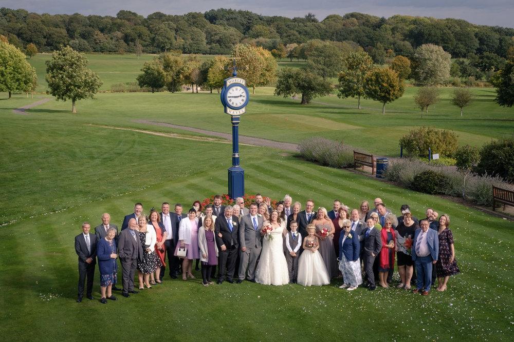 Morley-Hayes-Group-Wedding-Photo-Clock.jpg