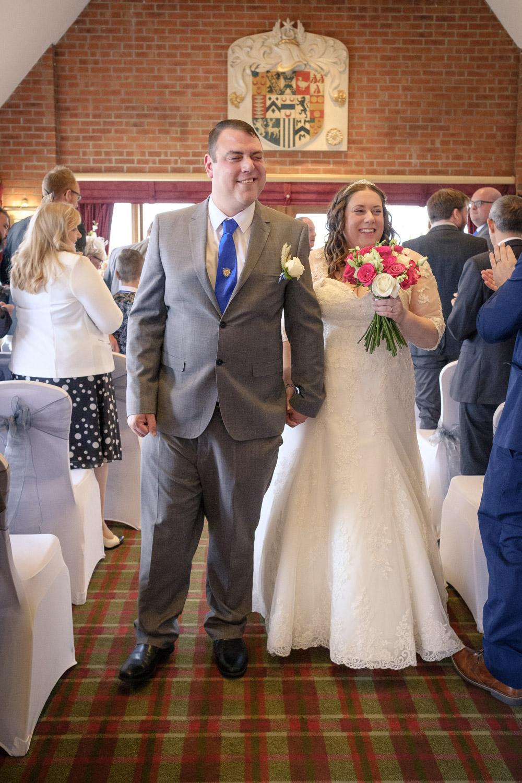 just-married-wink-documentary-wedding-photography.jpg