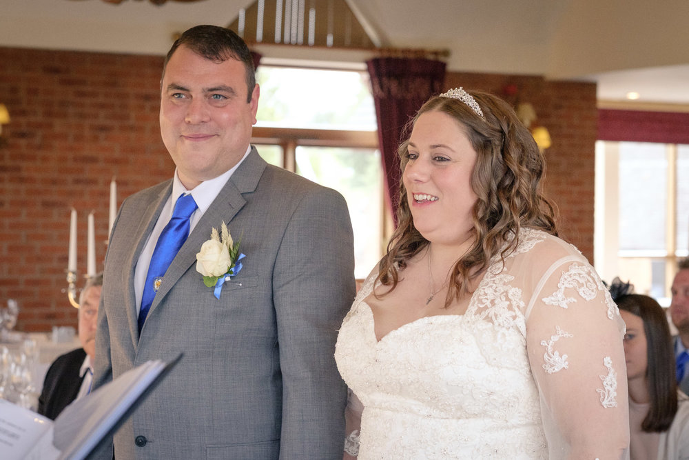 getting-married-natural-wedding-photography-derbyshire.jpg