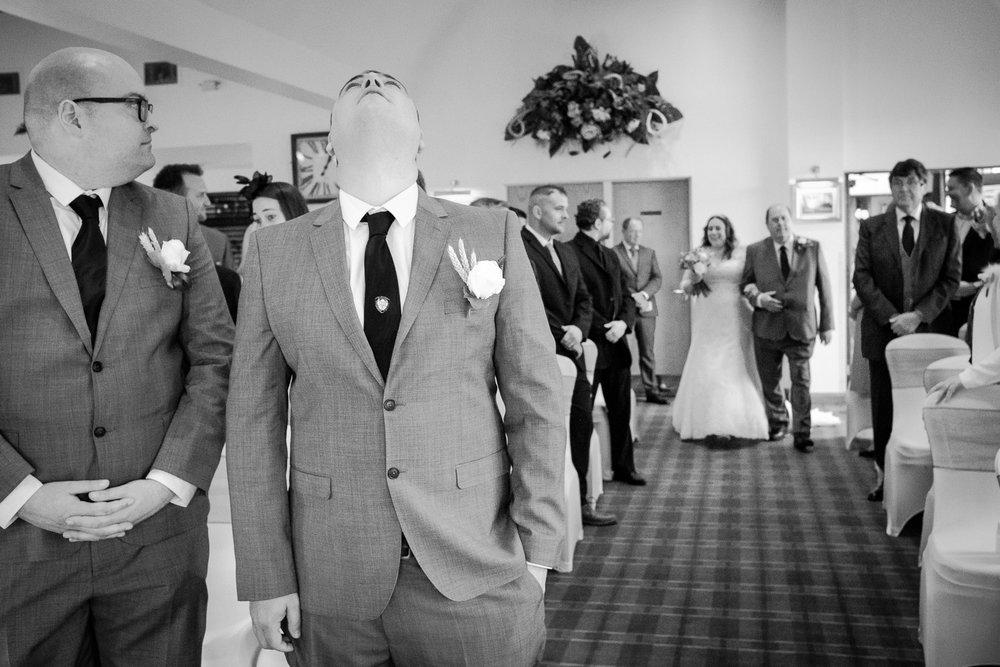 groom-holding-it-together.jpg