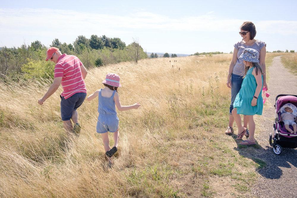 Family-Photography-Walk-Nottingham