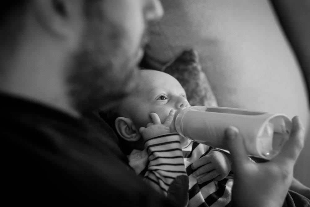 dad-bottle-feeding-baby