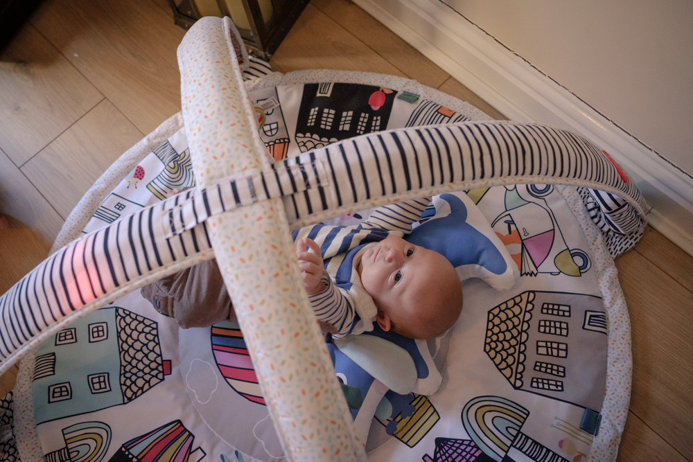 baby-finely-play-mat