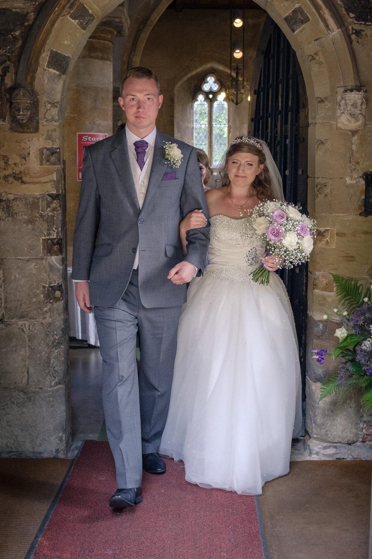 Rachael & James Wedding-55.jpg