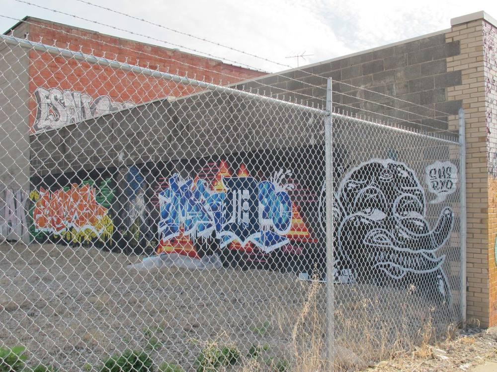 DetroitWall_9378.jpg