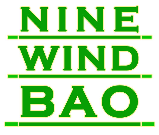 Nine Wind Bao