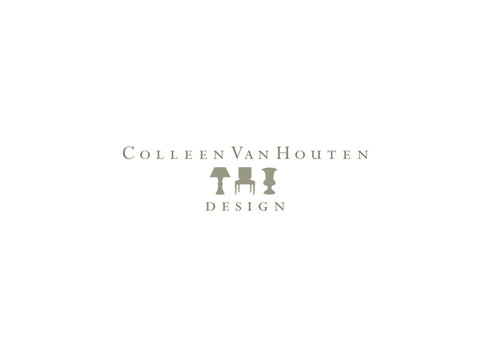CVH_logo.jpg