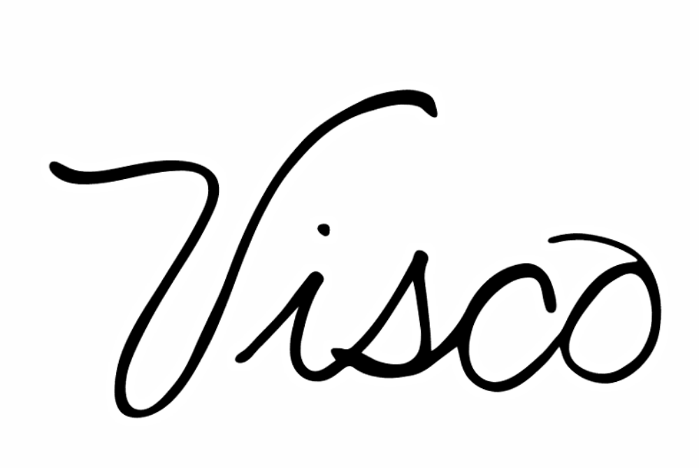 Visco Designs