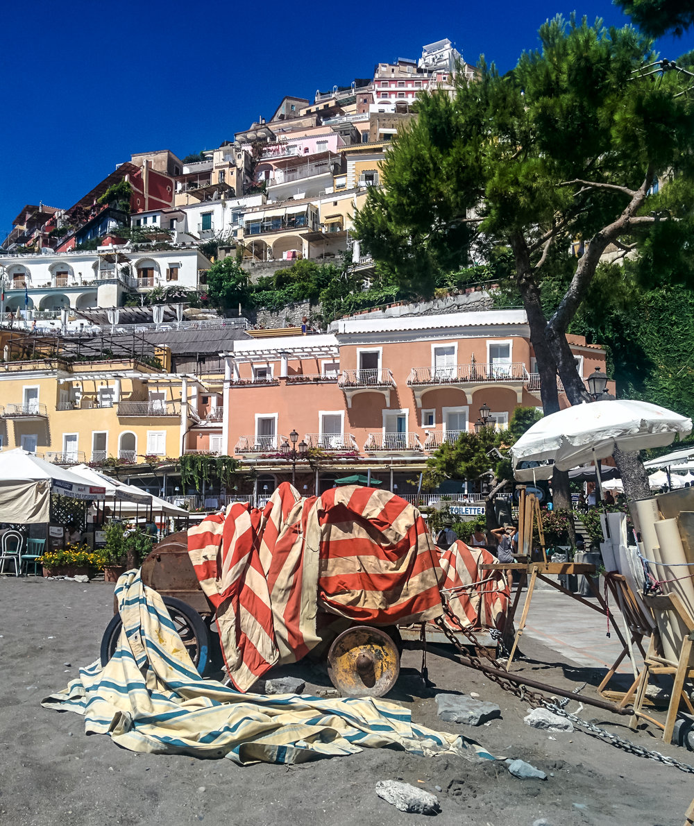 viscodesigns_positano_1.JPG