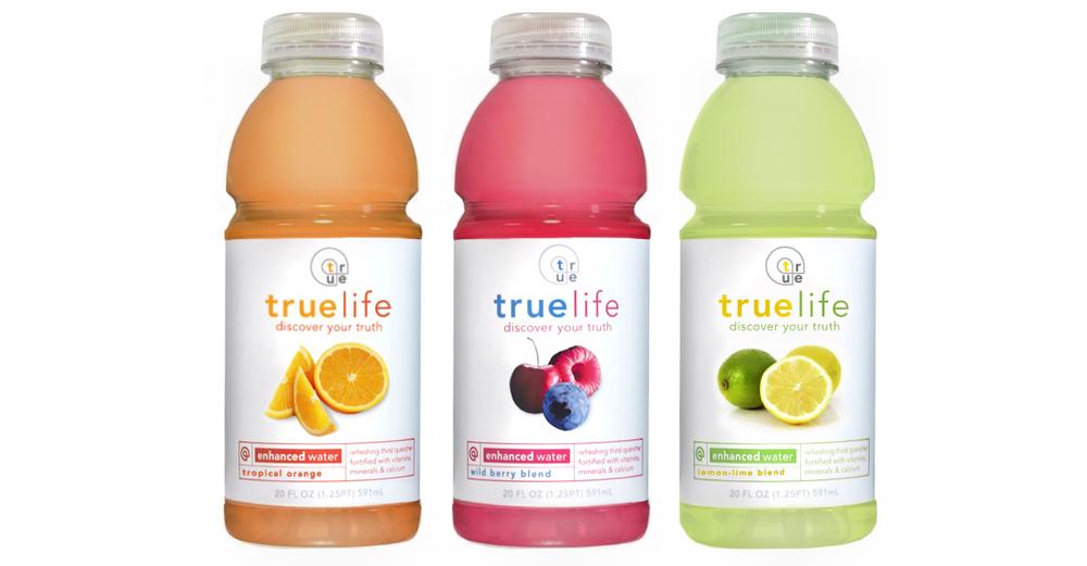 tre_bottles2.jpg