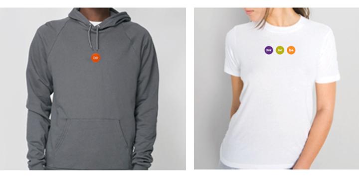 clothing3.jpg