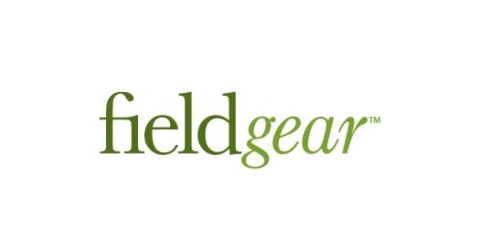 fieldgear_logo.jpg