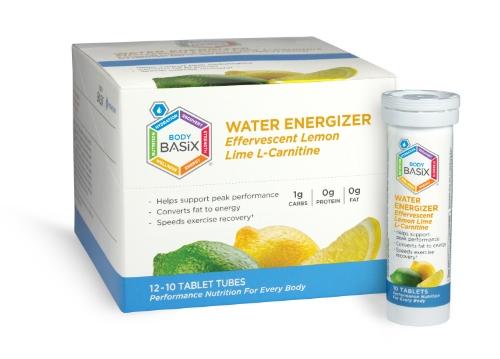 BB_water_energizer.jpg
