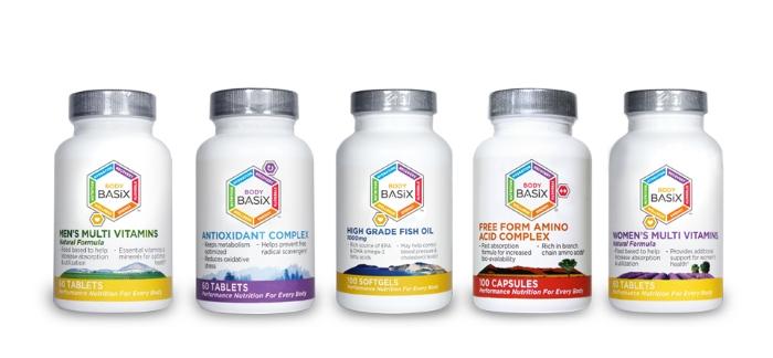 bb_vitamins.jpg
