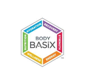 bb_logo2.jpg