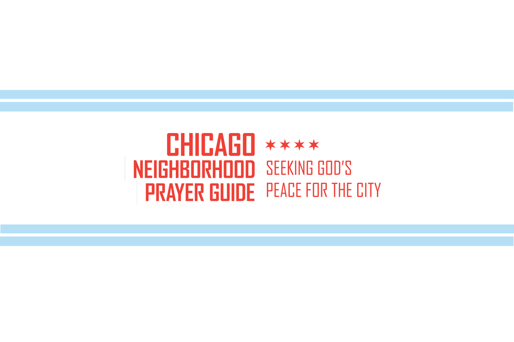 cover image CHICAGO.jpg