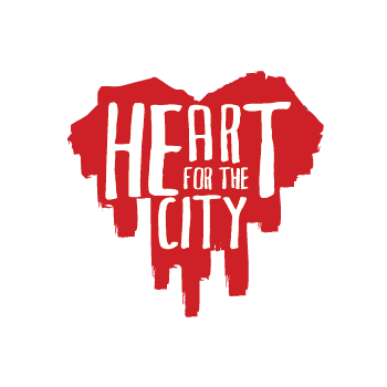 Heart for the City