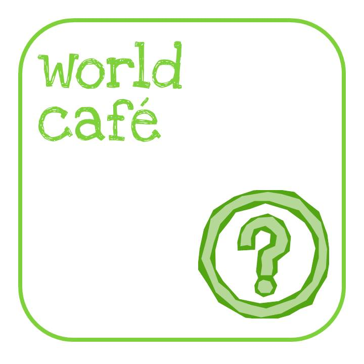 qr icon - world cafe 2014.jpg