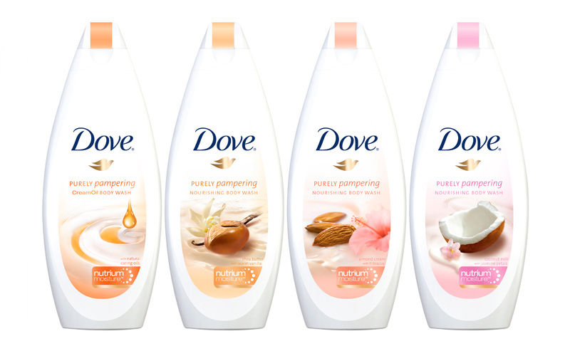 dove purely pampering bw.jpg