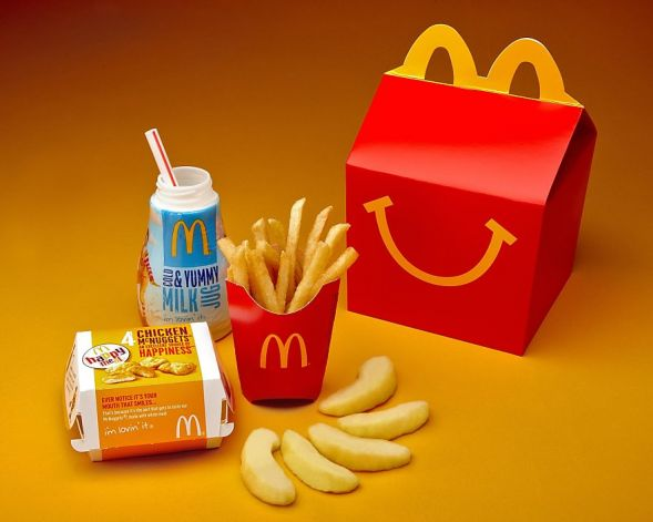 mcd happy meal.jpg