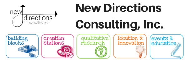 New Directions Consulting, Inc.