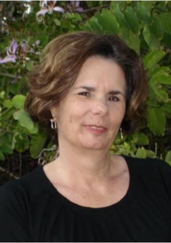 Kathy Jacobs-Houk