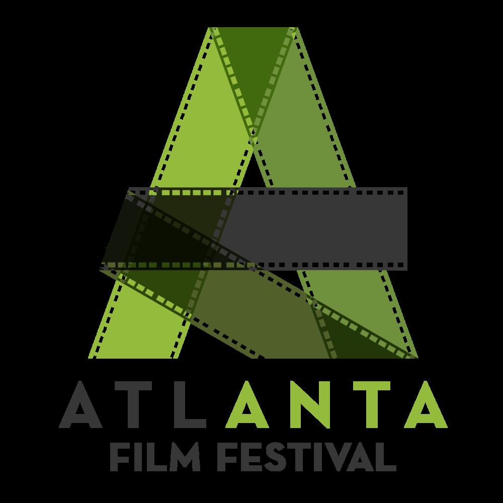 ATLFF-Square-Logo-Main-Trans.png