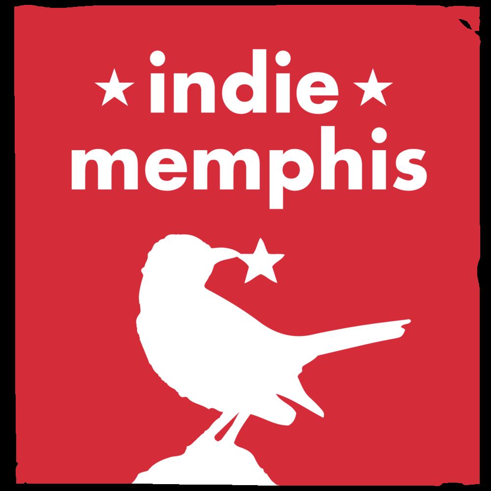 IndieMemphis-Square.png