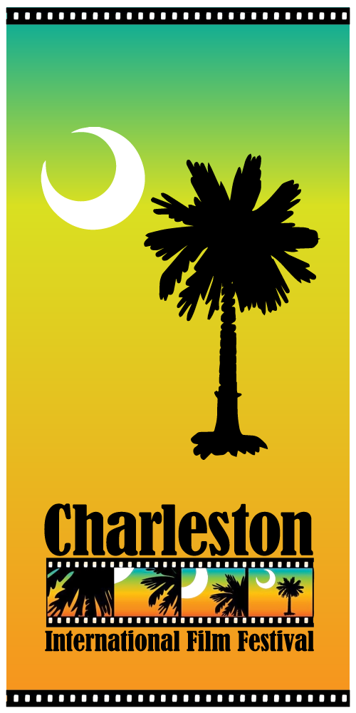 Fest-Collective-Gallery-Charleston.png