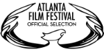 ATLFF-Laurels-Plain-Black.png
