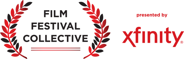 Film Festival Collective presented by XFINITY