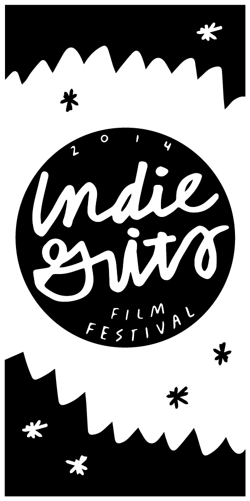 indiegrits.png